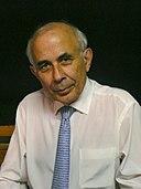 Profesor Semir Zeki.jpg