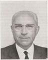 Professeur Abel Brion2.png
