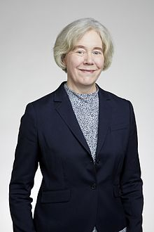 Professor Ellen Williams ForMemRS.jpg