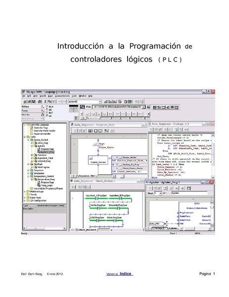 File:Programacion de controladores logicos (PLC).pdf