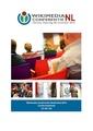 Programmaboekje WCN 2015.pdf
