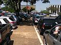 Proibido parar e estacionar.jpg