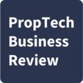PropTech Business Review by PropTech Academy.png
