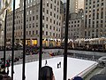 Proposal at Rockefeller Center.jpg