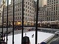 Proposal at Rockefeller Center.jpg