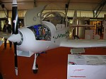 Prototipo aereo elettrico Rigenergia 2.JPG