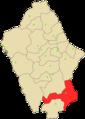 Provincia de Bolognesi.png