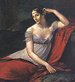 Prudhon-Josephine2.png