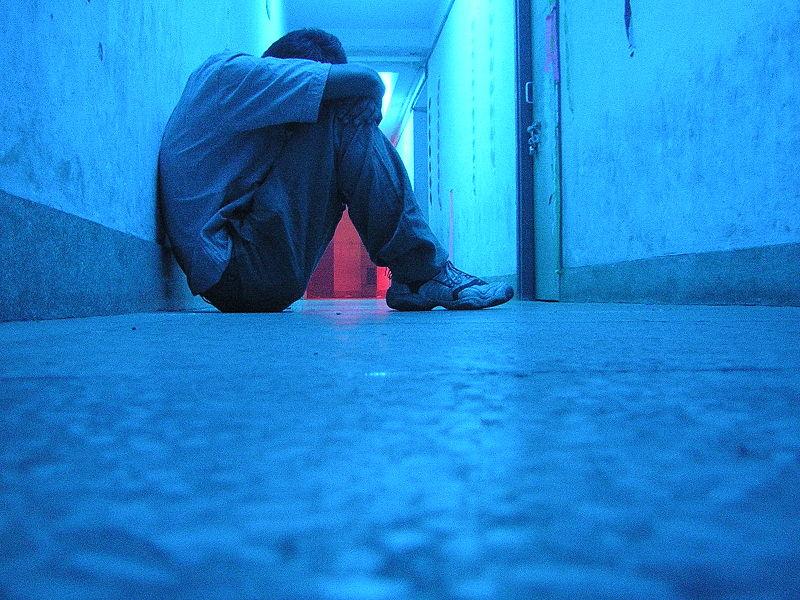 être travailleur immigré - Solitude - Orhan Veli  dans actualité