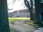 Psykiatrisk Hospital (Aarhus) 02.JPG