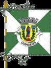 Flago de Guimarães