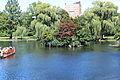 Public Garden Lagoon 10.jpg