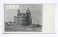 Public School No. 23, Mariners(sic) Harbor, Staten Island Issued by the Advance Pub. Co (NYPL b15279351-105037).tiff