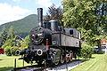 Puchberg Dampflokdenkmal 92.2220.jpg