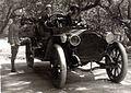 Puebla 1915.jpg
