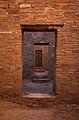 Pueblo Bonito - Doorways (8023731400).jpg