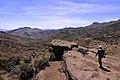 Pueblo Mountains Wilderness Study Area (33776540434).jpg