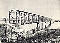 Puente La Laja 1909.jpg