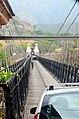 Puente de occidente (4).JPG