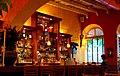 Puerto Rico Restaurants 01.jpg