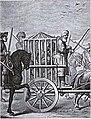 Pugachev v kletke.jpg