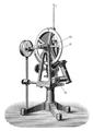 Pulfrich-Refraktometer.png