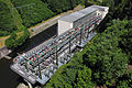 Pumpspeicherkraftwerk Ottenstein 02 2015-06.jpg