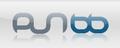 Punbb logo.png