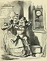Punch (1841) (14583172619).jpg