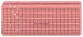 Punch card Fortran Uni Stuttgart (3).jpg