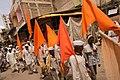 Pundlik Nagar, Pandharpur, Maharashtra 413304, India - panoramio (83).jpg