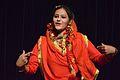 Punjabi Dance - Opening Ceremony - Wiki Conference India - CGC - Mohali 2016-08-05 6360.JPG