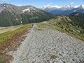 Punta Fetita, Valle d'Aosta (45696724332).jpg