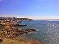 Punta Ristola Santa Maria di Leuca - panoramio.jpg