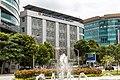 Putrajaya Malaysia Department-of-Civil-Aviation-01.jpg