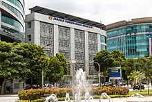 Putrajaya Malaysia Department-of-Civil-Aviation-01.jpg