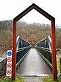 Putscheid, Bivels, pont piétonnier SEO (104).jpg