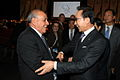 Pyeongchang wins bid to host 2018 Winter Olympics - 5910295891.jpg