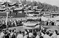 Pyongyang Rally-local-elections 1946-11-03.jpg