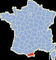 Pyrénées-Orientales-Position.png