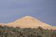 Пирамида Джедкаре, Саккара, 1990ies.png