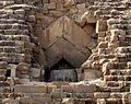 Pyramid of Khufu - Entrance.jpg