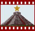 Pyramid of Kukulkan Chichen Itza WLM1.png