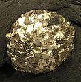 Pyrite-118694.jpg