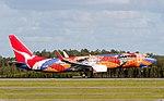 QANTAS 737-800 Colour-01+ (338727669).jpg