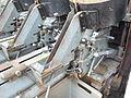 QSMM Pirning2643.JPG