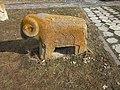 Qaradaran, gravestone 12.jpg