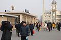Qianmen station 02.jpg