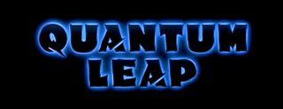 <i>Quantum Leap</i> American television series