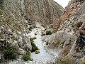 Quebrada de la Lechuza, Pocito, San Juan, Argentina.jpg